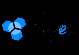 Logo firmy Adbee
